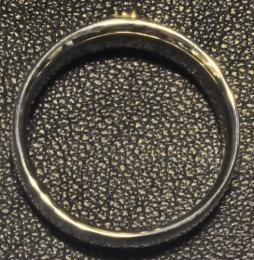 GPR06F : M PAIR RING (FLAT TYPE)