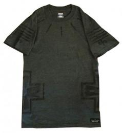 17T001 : TEE SHIRTS / ORTEGA 3COLOR